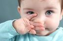 Детский инфекционист